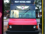 Atlanta's New Meals on Wheels: The Atlanta Food Truck Park & Market