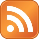 Get the latest updates via RSS