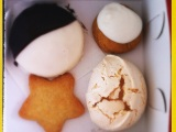 Star Provisions: The Bacchanalia for LittleFoodies