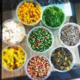 The Melting Pot That Is Your Dekalb FarmersMarket