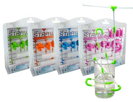 Strawz