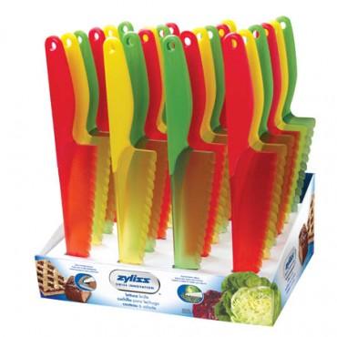 Zyliss Lettuce Knife