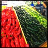 10 Reasons to Visit Buford Highway Farmers Market that Don't Include Anthony Bourdain