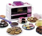 Think pink? No thanks. Easy-Bake switch a win for all (hlntv.comOp-Ed)