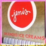 Worth Every Penny at Jeni's Splendid Ice Creams