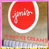 Worth Every Penny at Jeni's Splendid IceCreams